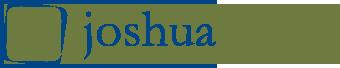 Joshua Media